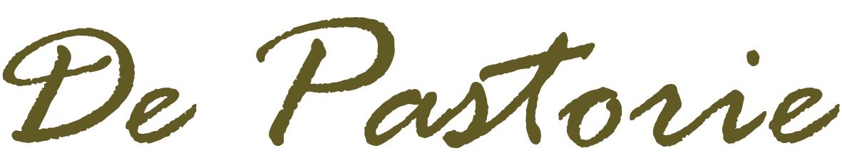 De Pastorie