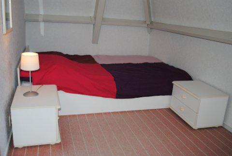 slaapkamer-11